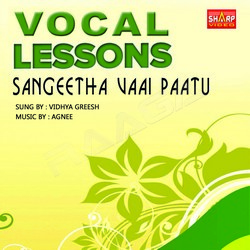 Listen to Lesson - 8 songs from Sangeetha Vaai Paatu