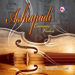 Listen to Nee Valla songs from Ashtapadi (Ambient)