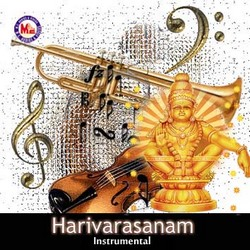 Listen to Harivarasanam (Edakka) songs from Harivarasanam - Various Instruments (Ambient)