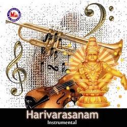 Listen to Harivarasanam (Flute) songs from Harivarasanam - Various Instruments (Ambient)