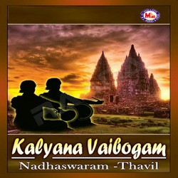 Listen to Nalanghu songs from Kalyana Vaibogham (Ambient)
