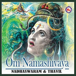 Listen to Mallari songs from Om Namashivaya (Ambient)