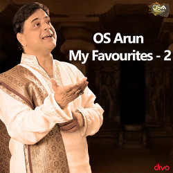 OS Arun My Favourites - Vol 2 songs
