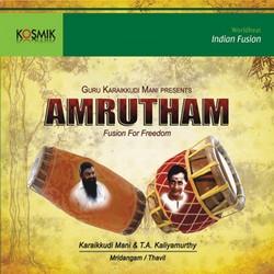 Amrutham songs
