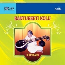 Bantureeti Kolu