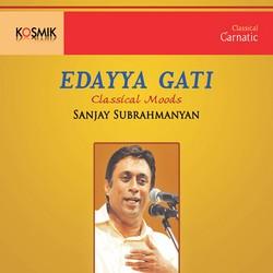 Edayya Gati