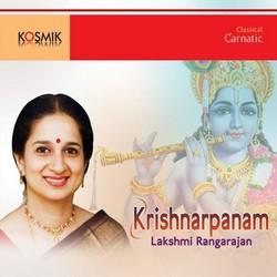 Krishnarpanam songs