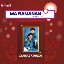 Ma Ramanan songs