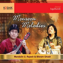 Mansoon Melody Songs Download, Mansoon Melody Carnatic MP3