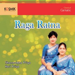 Raga Ratna songs