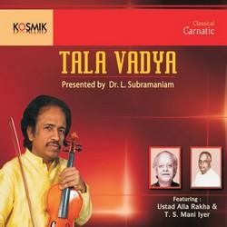 Tala Vadya songs