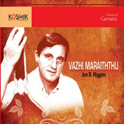 Vazhi Maraiththu songs