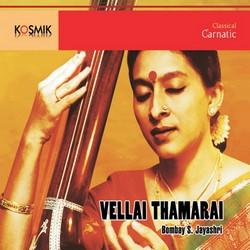 Listen to Kandena Govindana Raga Chandrakauns Tala Adi songs from Vellai Thamarai
