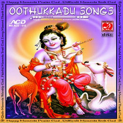 Oothukkadu Songs - Mambalam Sisters songs