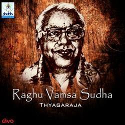 Raghu Vamsa Sudha songs