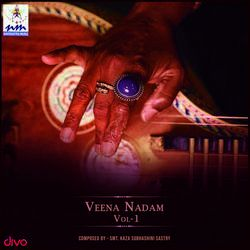Veena Nadam - Vol 1 songs