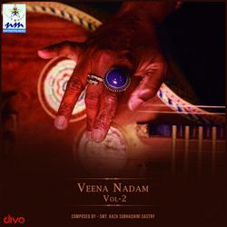 Veena Nadam - Vol 2 songs