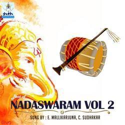 Best Of Nadaswaram - Vol 2 songs