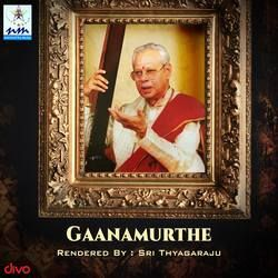 Gaanamurthe songs