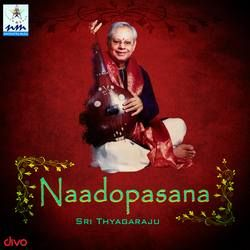 Naadopasana songs