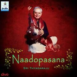Naadopasana songs