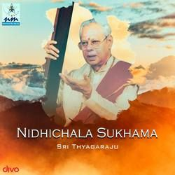 Nidhichala Sukhama songs
