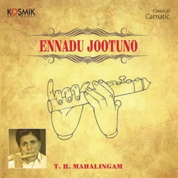 Ennadu Jootuno songs