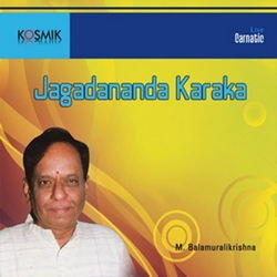 Listen to Bengali Bhajan songs from Jagadananda Karaka