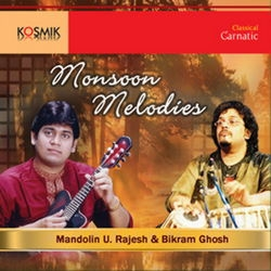 Monsoon Melody songs