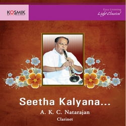 Seetha Kalyana songs