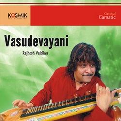Vasudevayani songs