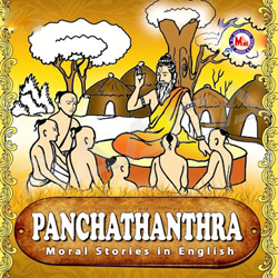 Panchathanthra Stories