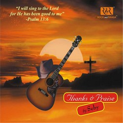 Thanks And Praise songs