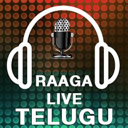 Raaga Live Telugu