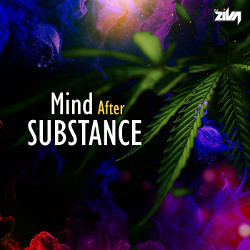 Mind After Substance