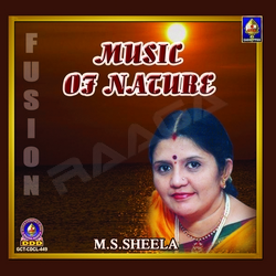 Listen to Soothing Sahaana songs from Music Of Nature