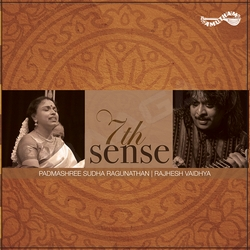 Listen to Espresso songs from 7th Sense