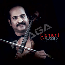 Listen to Thanthanay Thuthipomae songs from Clement Unplugged