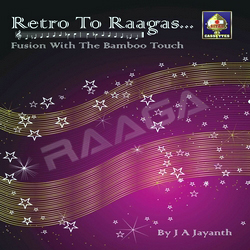 Listen to Vande Mataram songs from Retro To Raagas - Fusion With The Bamboo Touch
