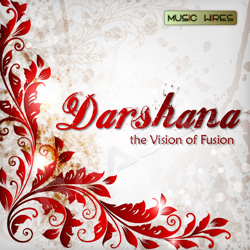 Darshana- The Vision Of Fusion