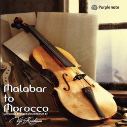 Listen to Malabar To Morocco songs from Malabar To Morocco