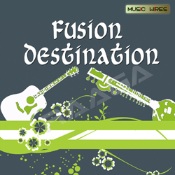 Listen to Golden Leaves songs from Fusion Destination