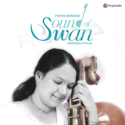 Listen to Dance With Bach songs from Sound Of Swan