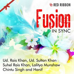 Listen to Found You Again songs from Fusion Insync