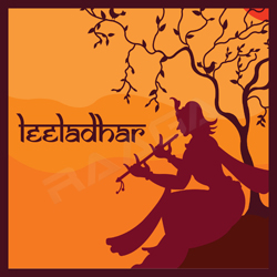 Listen to Maaya songs from Leeladhar