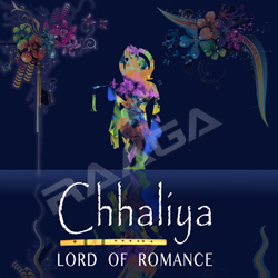 Listen to Maaya songs from Chhaliya - Lord Of Romance