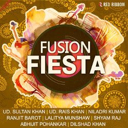 Fusion Fiesta songs
