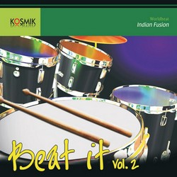 Listen to Beat It songs from Beat It - Vol 2