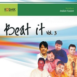 Beat It - Vol 3 songs