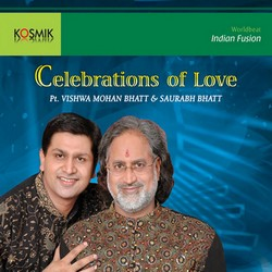 Celebrations Of Love songs